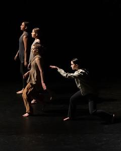 2020-01-17 LaGuardia Winter Showcase Friday Evening Performance (651 of 996)