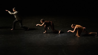2020-01-17 LaGuardia Winter Showcase Friday Evening Performance (653 of 996)