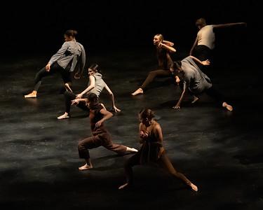 2020-01-17 LaGuardia Winter Showcase Friday Evening Performance (635 of 996)