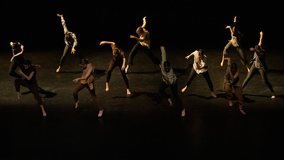 2020-01-17 LaGuardia Winter Showcase Friday Evening Performance (628 of 996)