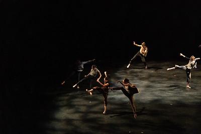2020-01-17 LaGuardia Winter Showcase Friday Evening Performance (638 of 996)-2