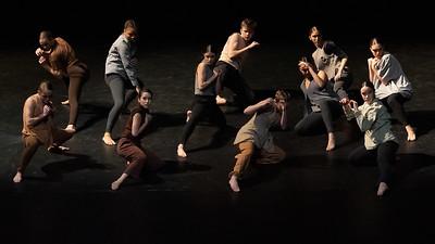 2020-01-17 LaGuardia Winter Showcase Friday Evening Performance (623 of 996)
