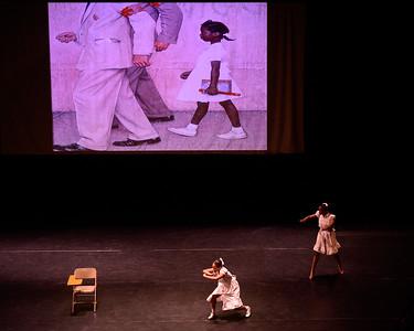 2020-01-18 LaGuardia Winter Showcase Saturday Matinee & Evening Performance Z6 (109 of 1748)