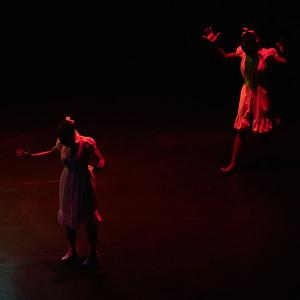 2020-01-18 LaGuardia Winter Showcase Saturday Evening Performance (389 of 987)