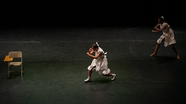 2020 01-18 LaGuardia Senior Dancer Showcase Saturday Matinee & Evening Performance (194 of 928)