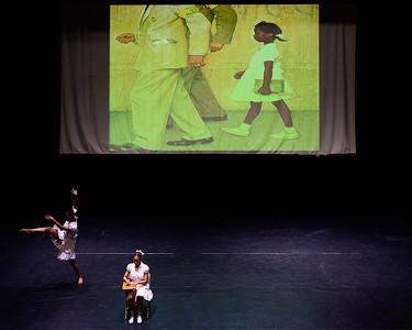 2020-01-18 LaGuardia Winter Showcase Saturday Matinee & Evening Performance Z6 (142 of 1748)