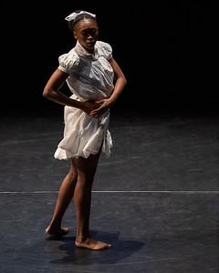 2020 01-18 LaGuardia Senior Dancer Showcase Saturday Matinee & Evening Performance (232 of 928)