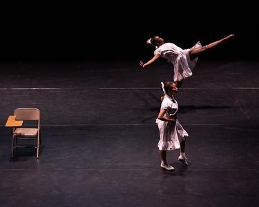 2020-01-17 LaGuardia Winter Showcase Friday Evening Performance (412 of 996)