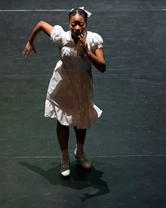 2020 01-18 LaGuardia Senior Dancer Showcase Saturday Matinee & Evening Performance (221 of 928)