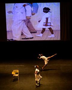 2020-01-18 LaGuardia Winter Showcase Saturday Matinee & Evening Performance Z6 (197 of 1748)