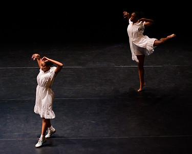 2020-01-16 LaGuardia Winter Showcase Dress Rehearsal Folder 1 (438 of 3701)