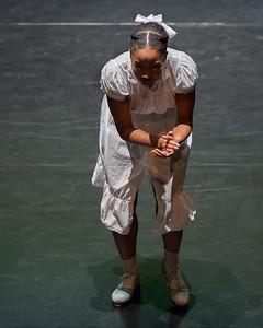 2020 01-18 LaGuardia Senior Dancer Showcase Saturday Matinee & Evening Performance (200 of 928)