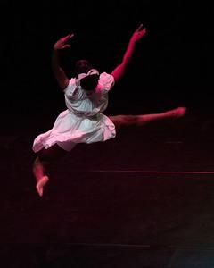 2020-01-17 LaGuardia Winter Showcase Friday Matinee Performance (313 of 938)