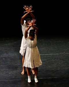 2020-01-16 LaGuardia Winter Showcase Dress Rehearsal Folder 1 (432 of 3701)