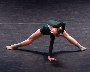 2020-01-18 LaGuardia Winter Showcase Saturday Matinee Performance (380 of 564)