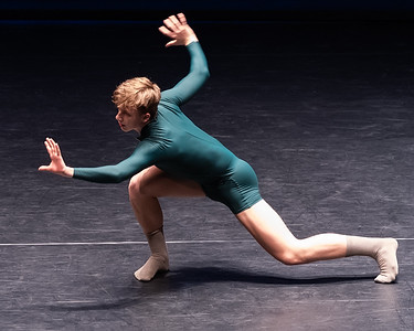 2020-01-18 LaGuardia Winter Showcase Saturday Matinee Performance (366 of 564)
