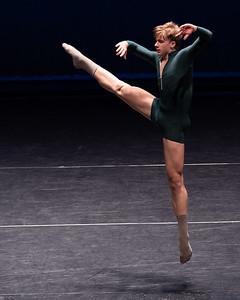 2020-01-18 LaGuardia Winter Showcase Saturday Matinee Performance (372 of 564)