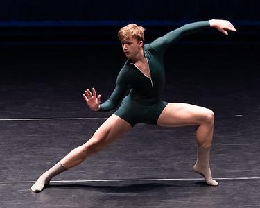 2020-01-18 LaGuardia Winter Showcase Saturday Matinee Performance (370 of 564)