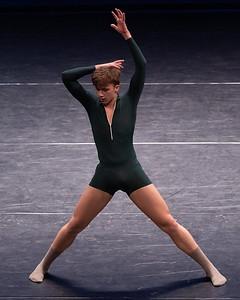 2020-01-18 LaGuardia Winter Showcase Saturday Matinee Performance (373 of 564)