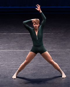 2020-01-18 LaGuardia Winter Showcase Saturday Matinee Performance (379 of 564)