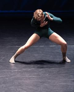 2020-01-18 LaGuardia Winter Showcase Saturday Matinee Performance (365 of 564)