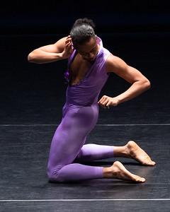 2020-01-18 LaGuardia Winter Showcase Saturday Matinee Performance (417 of 564)