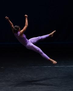 2020-01-18 LaGuardia Winter Showcase Saturday Matinee Performance (411 of 564)