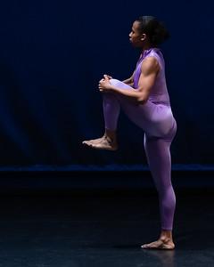 2020-01-17 LaGuardia Winter Showcase Friday Matinee Performance (867 of 938)