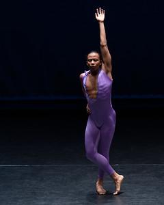 2020-01-17 LaGuardia Winter Showcase Friday Matinee Performance (882 of 938)
