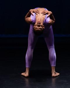 2020-01-18 LaGuardia Winter Showcase Saturday Matinee Performance (414 of 564)