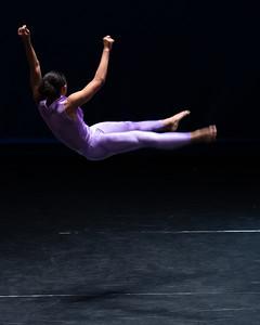 2020-01-17 LaGuardia Winter Showcase Friday Matinee Performance (866 of 938)