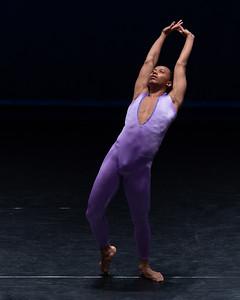 2020-01-17 LaGuardia Winter Showcase Friday Matinee Performance (863 of 938)