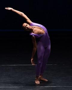 2020-01-18 LaGuardia Winter Showcase Saturday Matinee Performance (404 of 564)