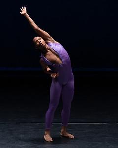 2020-01-17 LaGuardia Winter Showcase Friday Matinee Performance (880 of 938)