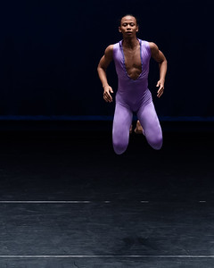 2020-01-17 LaGuardia Winter Showcase Friday Matinee Performance (877 of 938)