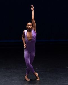 2020-01-18 LaGuardia Winter Showcase Saturday Matinee Performance (407 of 564)