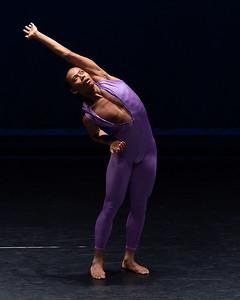 2020-01-18 LaGuardia Winter Showcase Saturday Matinee Performance (423 of 564)