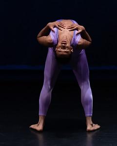 2020-01-17 LaGuardia Winter Showcase Friday Matinee Performance (870 of 938)