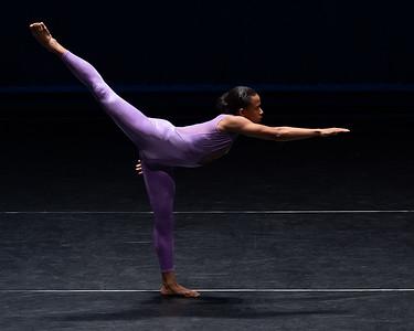 2020-01-18 LaGuardia Winter Showcase Saturday Matinee Performance (405 of 564)