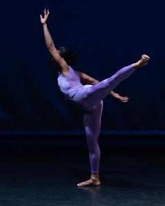 2020-01-17 LaGuardia Winter Showcase Friday Matinee Performance (869 of 938)