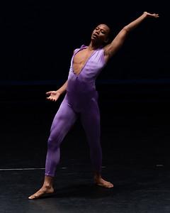 2020-01-18 LaGuardia Winter Showcase Saturday Matinee Performance (424 of 564)