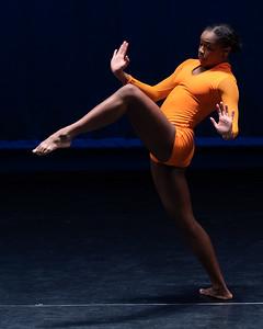 2020-01-17 LaGuardia Winter Showcase Friday Matinee Performance (839 of 938)