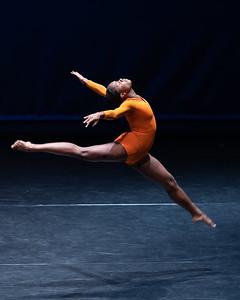 2020-01-17 LaGuardia Winter Showcase Friday Matinee Performance (851 of 938)