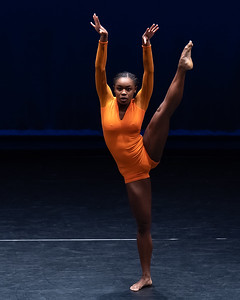 2020-01-17 LaGuardia Winter Showcase Friday Matinee Performance (823 of 938)