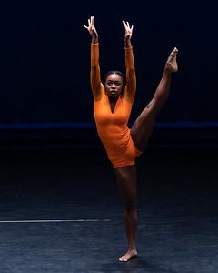 2020-01-18 LaGuardia Winter Showcase Saturday Matinee Performance (387 of 564)