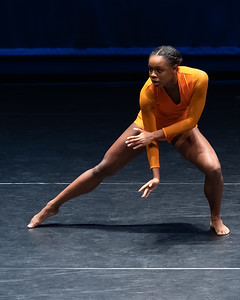 2020 01-18 LaGuardia Senior Dancer Showcase Saturday Matinee & Evening Performance (622 of 928)