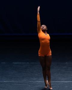 2020-01-17 LaGuardia Winter Showcase Friday Matinee Performance (832 of 938)
