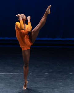 2020 01-18 LaGuardia Senior Dancer Showcase Saturday Matinee & Evening Performance (592 of 928)