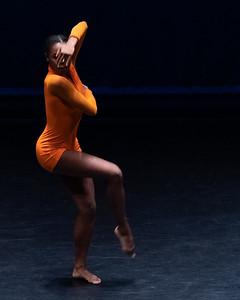 2020-01-18 LaGuardia Winter Showcase Saturday Matinee Performance (383 of 564)