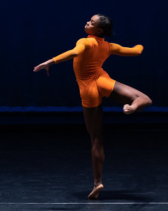 2020-01-17 LaGuardia Winter Showcase Friday Matinee Performance (845 of 938)
